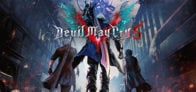 Devil May Cry 5 para PC (Steam)