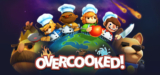 Overcooked + WeakWood Throne para Steam [Mínimo histórico]