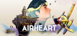 AIRHEART – Tales of Broken Wings para PC (Steam)