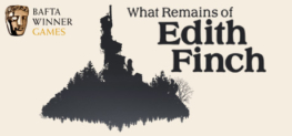 What Remains of Edith Finch para PC (Steam)