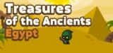 Treasures of the Ancients: Egypt GRATIS para Steam