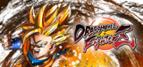 DRAGON BALL FighterZ para PC (Steam)