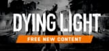 Dying Light para Steam con descuento