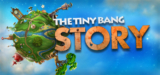 The Tiny Bang Story para STEAM GRATIS