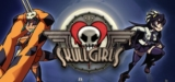 Skullgirls Pack para Steam