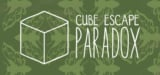 Cube Escape Gratis para Steam