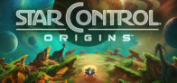 Star Control®: Origins para Steam