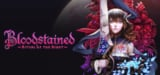 Juego Bloodstained: Ritual of the Night solo 26,9€
