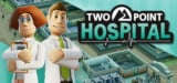 Two Point Hospital para Steam solo 19.39€