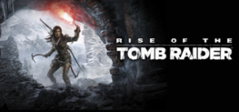 Rise of the Tomb Raider: 20 Year Celebration para PC (Steam)