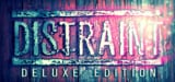 DISTRAINT: Deluxe Edition GRATIS para Steam