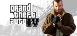 GTA IV Complete Edition para PC (Steam)