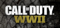Call of Duty: WWII Multiplayer para PC Gratis (Durante el Fin de Semana)