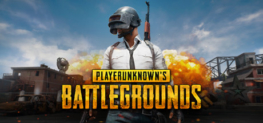 PlayerUnknown's Battlegrounds Para Steam [Mínimo histórico]