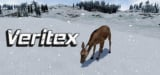 Veritex, GRATIS, para Steam