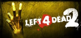 Left 4 Dead 2 para Steam solo 1,6€