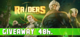 Raiders of the broken planet 100% free