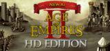 Age of Empires II HD para Steam