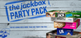 The Jackbox Party Pack GRATIS