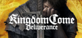 Pack Kingdom Come Deliverance + From The Ashes DLC para Steam solo 14,8€
