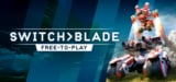 Switchblade para Steam GRATIS