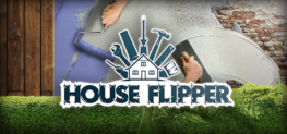 House Flipper para Steam solo 10€