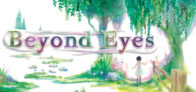 Beyond Eyes para PC (Steam)
