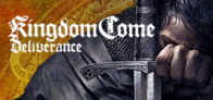 Kingdom Come: Deliverance para Steam solo 21,53€