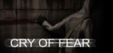 Cry of Fear GRATIS para PC (Steam)