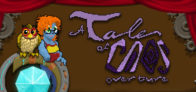 A Tale of Caos: Overture GRATIS