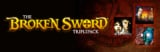 Broken Sword Trilogy Pack