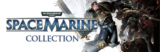 Warhammer 40000 Space Marine Collection +10% DESCUENTO