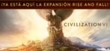 Civilization VI para Steam