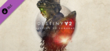 Destiny 2: Shadowkeep para steam solo 20,9€