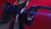Hitman 2 GRATIS en Steam