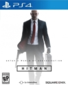 Hitman The Complete First Season [PS4]
