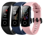 HONOR Band 5 solo 24,4€