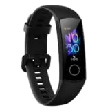 HONOR Band 5 solo 23,9€