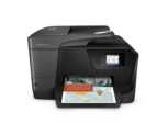 Multifunción HP Officejet Pro solo 129,9€