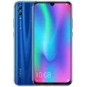 Honor 20 Lite 4GB/128GB solo 205€