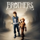 Brothers: a Tale of two Sons solo 3,9€