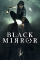 Black Mirror para XOne (para suscriptores Gold)