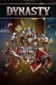 Dynasty mutant football league DLC para xbox GRATIS
