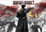 Company of Heroes 2 para Steam GRATIS
