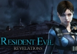 Juego PC Steam Resident Evil: Revelations solo 0,9€