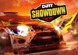 DiRT: Showdown casi regalado para PC (Steam)
