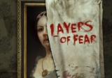 Layers of Fear tirado de precio para PC (Steam)