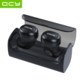 Auriculares QCY Q29