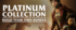 Platinum Collection Bundle en Fanatical
