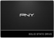 Disco Duro SSD PNY 960GB